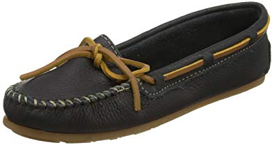 Mocassins shoes women