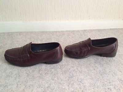 Mocassins homme occasion