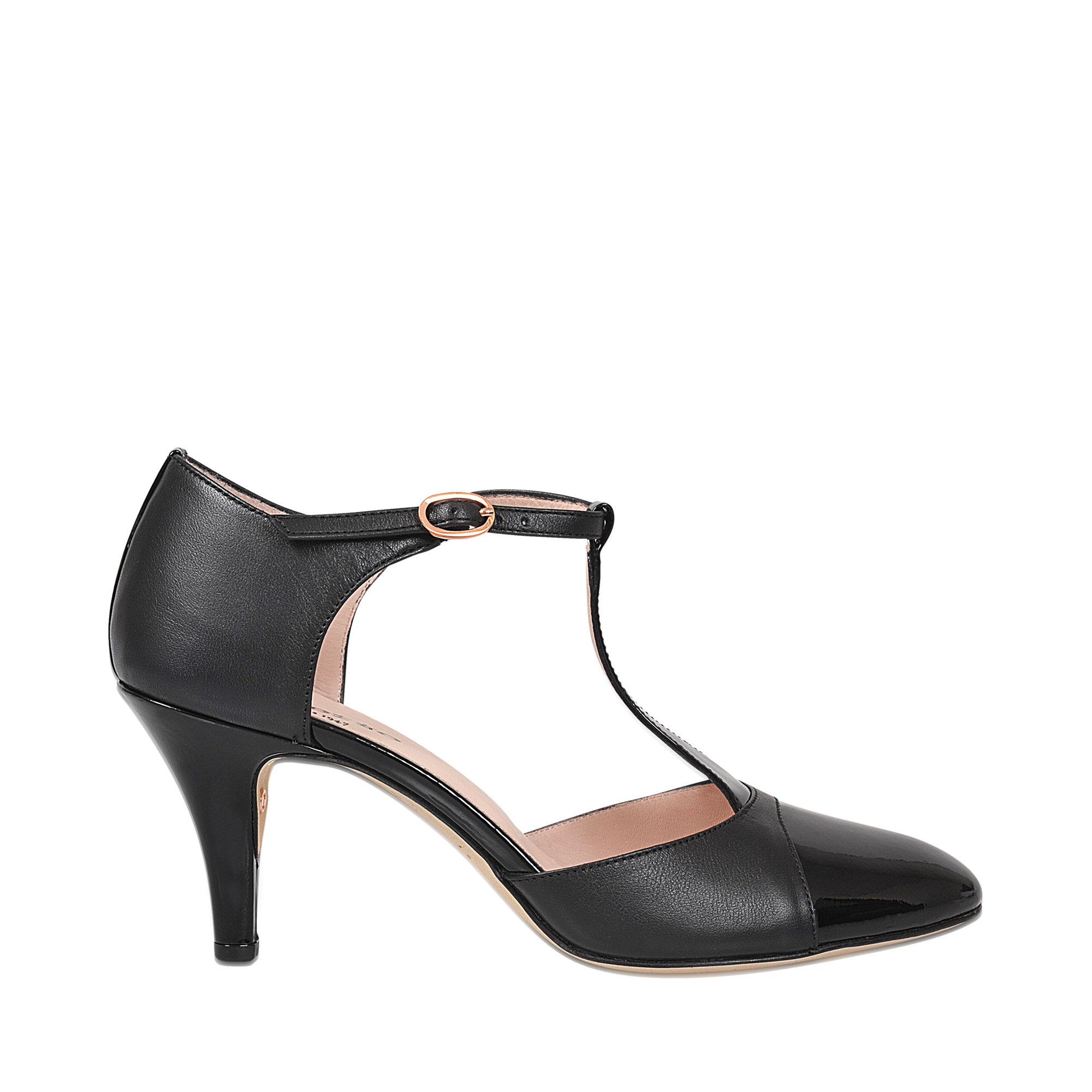 Chaussure repetto femme mariage
